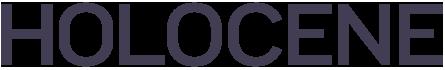 holocene-logo