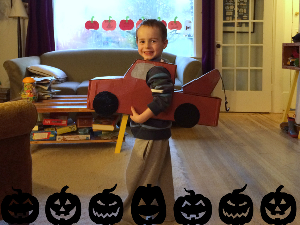 towtruck-costume-2014