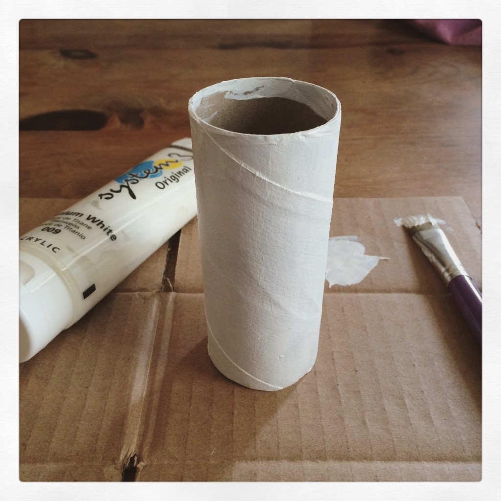 image of toilet-paper-tube crafts