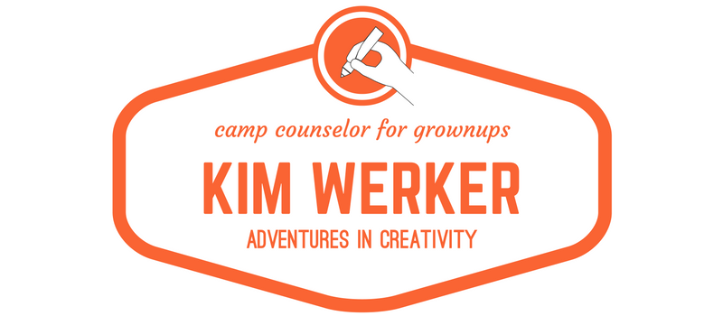 Kim Werker